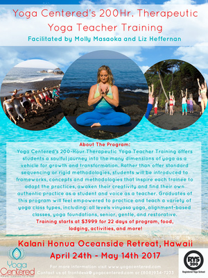 Yoga Centered's 200Hr. Therapeutic Yoga Teacher Training.jpg