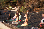 yoga-beach-meditation-training.jpg